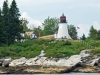 Burnt-Island-Lighthouse-_0915-digi-250x200