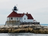 Cuckolds-Lighthouse-_0891-digi-250x200