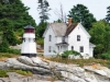 Perkins-Island-Lighthouse-_0813-digi-250x200