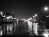 Festiveless_-New-Years-Eve-Asbury-Park-Boardwalk-Asbury-Park-NJ-Dahlberg