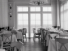 Seaside-View_WaitingForDinnerGuests-Long-Branch-NJ-Dahlberg
