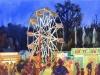 11_Last-Carnival-in-Califon