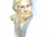 19_Portrait-Doris-Lessing