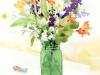 21_Flowers-in-a-Green-Jar