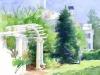 3_Frelinghuysen-Arboretum