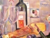 bread-and-wine-12x16-09-450
