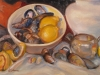 siclare-mussels-and-lemons-09-12x16-450-oil