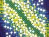 glitchcraft-shining-stars-lo-res
