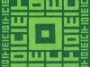 glitchcraft-the-supreme-machine-low-res