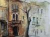 Odessa Fall_part 1_600dpi_4x4
