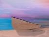 Boaton-Beach