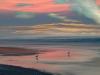 Gullson-Beach