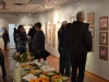 Greater Brunswick Charter School Student Exhibition