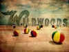3_Wildwoods_preview (1)