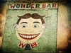 5_Wonder Bar_preview
