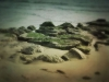 6_Rocks and Sea_preview