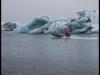 Joklasolon-Glacier-Lagoon-Iceland-250x196
