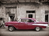 jseldin_57_red_chevy