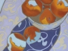 Incomplete-Still-Life-with-Clementines