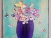 FlowersColor