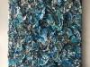 3-Bluecollage