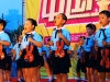Baowei-School-Concert