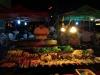 Weihai-Marketplace