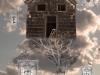 The-Dream-House