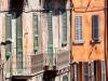Mchernin-Perugia-Windows