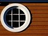 Boathouse-Sample