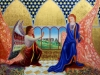 7-Resurrection-Adventures-No.7-Annunciation-Celebrating-the-Mystery-of-Life