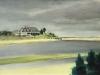 Edgartown-Harbor-with-Grey-Skies