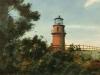 Gay-Head-Lighthouse