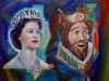 Fun-Couples-King-and-Queen