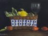 Lemon-in-a-Basket