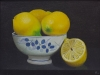 Lemons-in-a-Chinese-Bowl