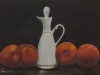 White-Porcelain-Jug-and-Peaches