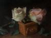 Scatola-di-Rose