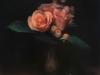 Tea-Roses