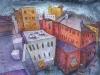 16-Cityscape-Montclair