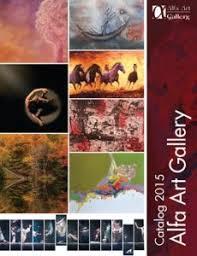 2015_catalog_cover