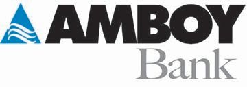 Amboy-Bank-Logo-For-Alfa-Web
