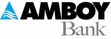 Amboy Bank Logo - For Alfa Web