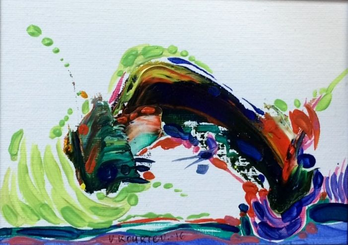 Colorful Dreams-1