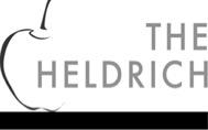 Heldrich logo