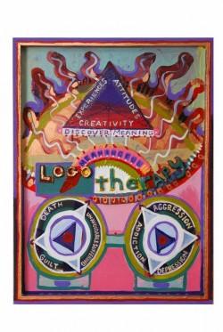 L.Storey,mix media,artist page2