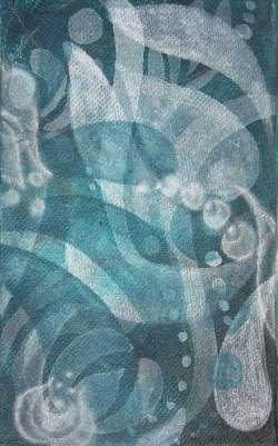 M.Verzi,mix media,artist page2