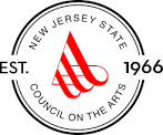NJSCA logo 2