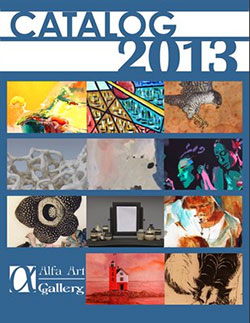 alfa-catalog-2013