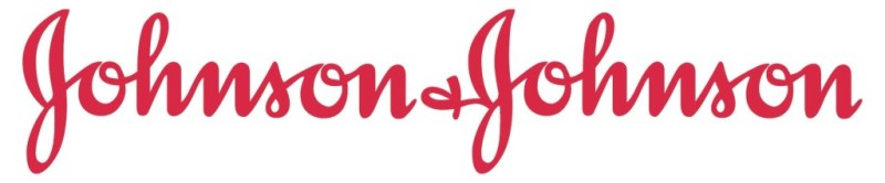 johnson_and_johnson_logo
